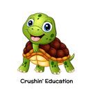Crushin' Education