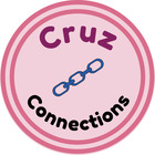 Cruz Connections