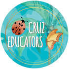 Cruz Educators