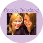 CruzenCreations