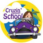 Cruzin' Through School