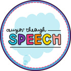 Cruzin' Through Speech