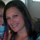 Crystal Haselhorst