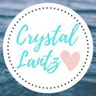 Crystal Lantz