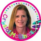 Crystal McGinnis