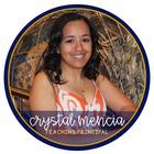 Crystal Mencia