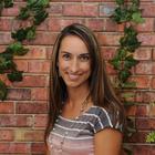 Crystal Padilla