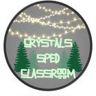 CrystalsSPEDClassroom