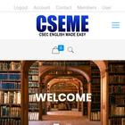 CSEC English Made Easy-Resources