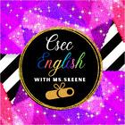 Csec English with Ms Skeene