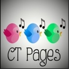 CT Pages