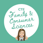 CTE Family and Consumer Sciences