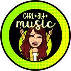 Ctrl Alt Music