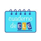 Cuaderno de ELE