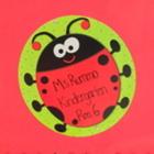 Cuckoo for Kindergarten