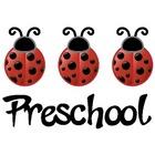 Cuddle Bugs Preschool resources