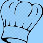 Culinary Arts- High School- Higher Ed