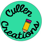 Cullen Creations