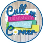 Cullom Corner