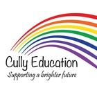 Cully Education