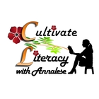 Cultivate Literacy with Annalese