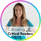 Cultivating Critical Readers