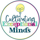 Cultivating Exceptional Minds