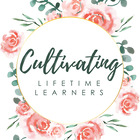 Cultivating Lifetime Learners