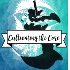 Cultivating The Core