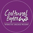 Cultural Bytes