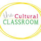 Cultural Classroom