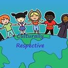 Culturally Respective