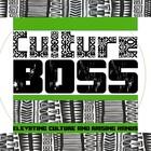 Culture Boss