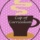 Cup of Curriculum
