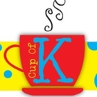 Cup of K