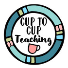 Cup to Cup Teaching