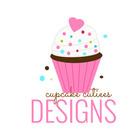 Cupcake Cutiees Designs