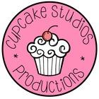 Cupcake Studios Productions