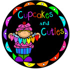 Cupcakes and Cuties