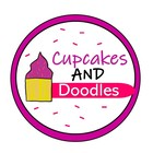 Cupcakes and Doodles