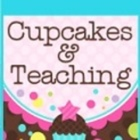 Cupcakes and Teaching