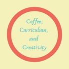 Cupcakes Coffee and Curriculum