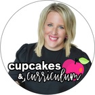 Cupcakes n Curriculum