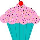 Cupcaketeacher87