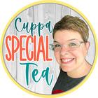 Cuppa Special Tea