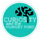 Curiosity and the Hungry Mind