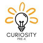 Curiosity At Play