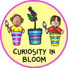 Curiosity in Bloom