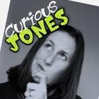 Curious Jones