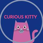 Curious Kitty
